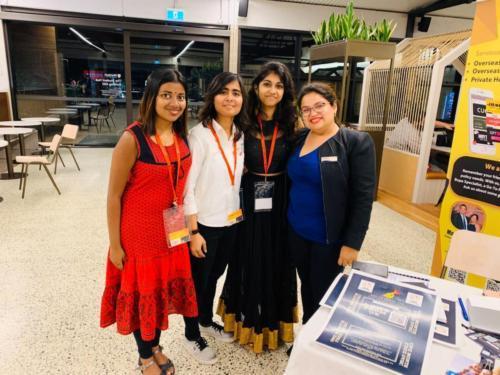 Tiara Consultants OSHC-OVHC-PHI- Photo-Gallery-PHOTO-2019-10-18-20-03-11