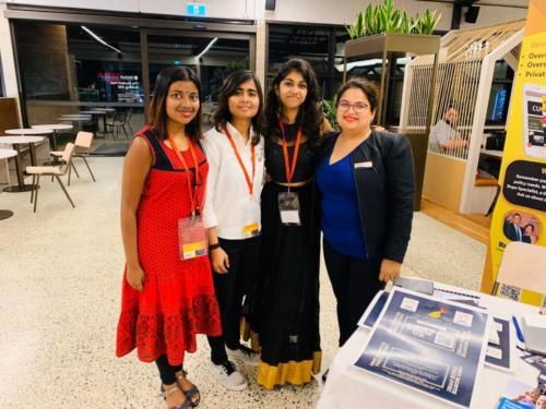 Tiara Consultants OSHC-OVHC-PHI- Photo-Gallery-PHOTO-2019-10-18-20-03-13